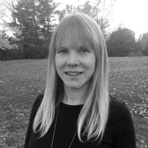 Carolyn Van Sligtenhorst