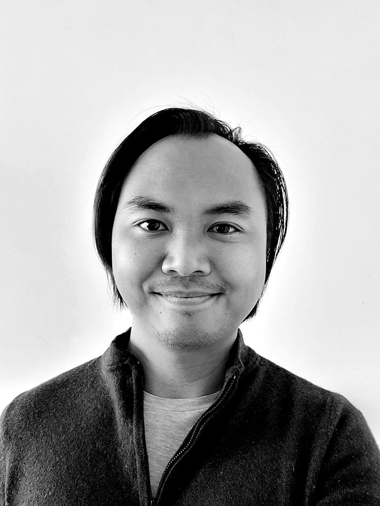 Elijah Karlo Sabadlan
