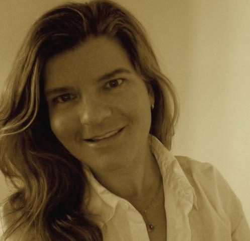Susan Medville